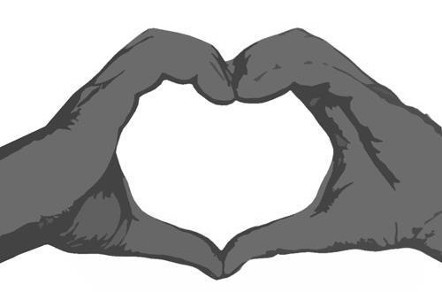 cuore hands