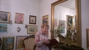 Aurelia Bonaiuto Casalone