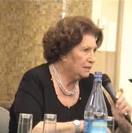Lidia Paone De Luca