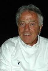 Dr. Antonio Falconio