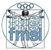 Logo Federazione Medico Sportiva Italiana (F.M.S.I.)