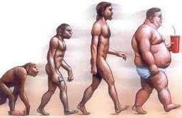 progresso e obesità (fonte)