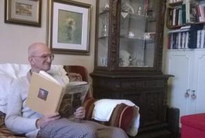 Prof. Luciano Palmieri
