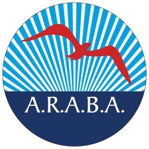 logo ARABA