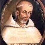 Bernardo di Chartres