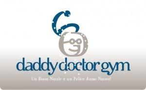 daddyxmas
