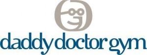 ddg.logo blog