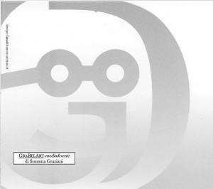 logo ddg 1/2 faccetta