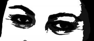 occhi di manuela